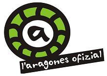 L'ARAGONÉS OFIZIAL